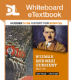 Weimar &.Nazi Germany, 191839 Whiteboard ...[S]....[1 year subscription]